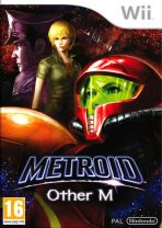Metroid_Other_M_cartula_PAL