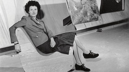 people-peggy-guggenheim-correalist-rocker-art-of-this-century-crop
