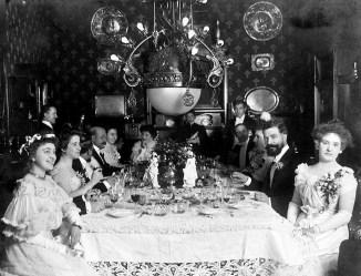 banquetes_jose_lazaro_galdiano