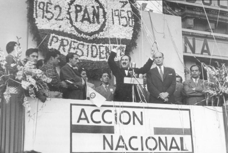 15junio1952