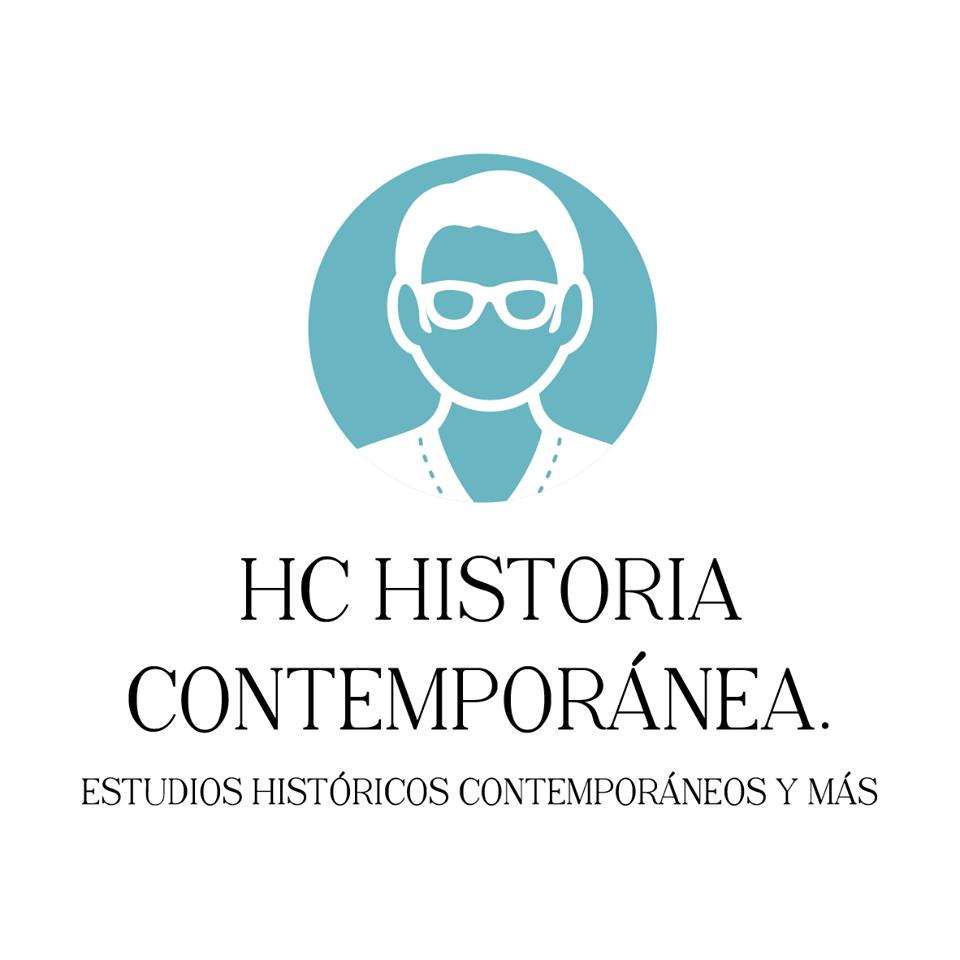 HC Historia Contemporánea.