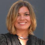Janet Vertesi