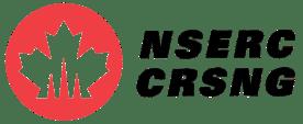 nserc_logo1