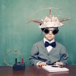 15 Ways Gamification Can Be Applied to Education