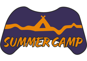 HCI Games Group Summer Camp