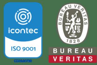 certificacion-icontec-hc-ingenieria