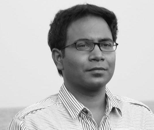 Dr. Senthilnathan Padmanaban