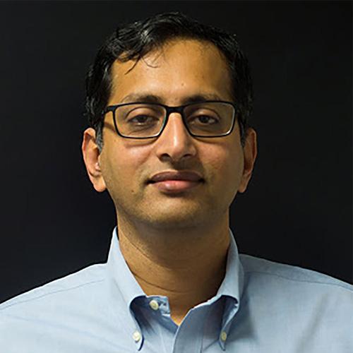 R. Venkataramanan