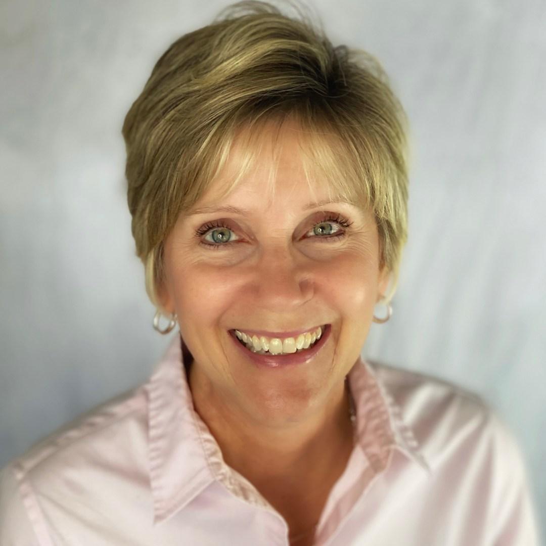 Susan Muhl