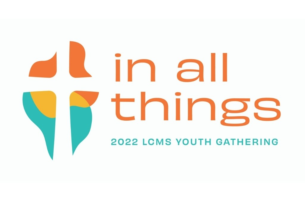 Holy Cross Youth to Attend the LCMS Youth Gathering