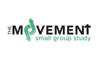 June 13 – The Movement Small Group Study