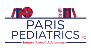 Paris Pediatrics