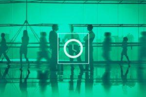 HR Clock In