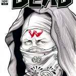 walkind-dead-sketch-cover-carol-wolves