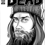 walkind-dead-sketch-cover-jesus
