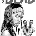 walkind-dead-sketch-cover-michone-001