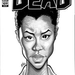 walking-dead-sasha-sketch-cover