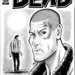 walking-dead-shane-sketch-cover