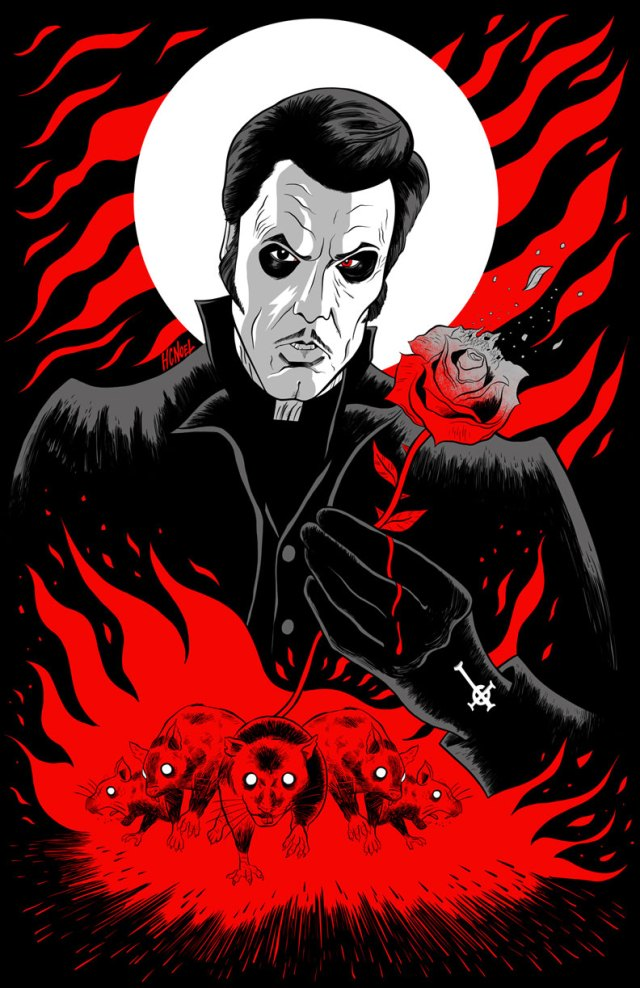 Ghost-CardinalCopia-Ashes