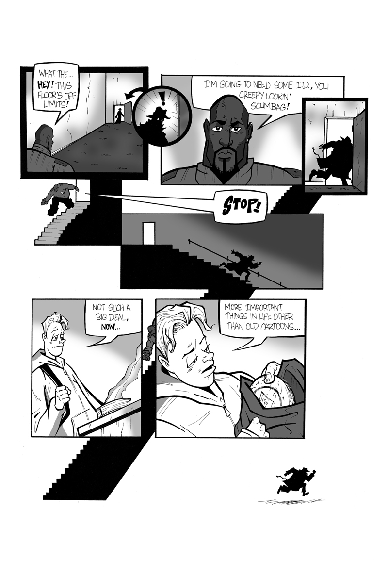 Mr. Scootles Page 047