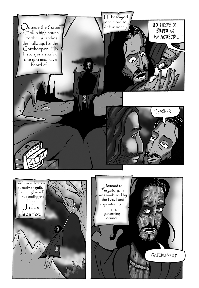 Mr. Scootles Page 084