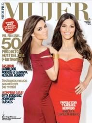 magazine-mujer