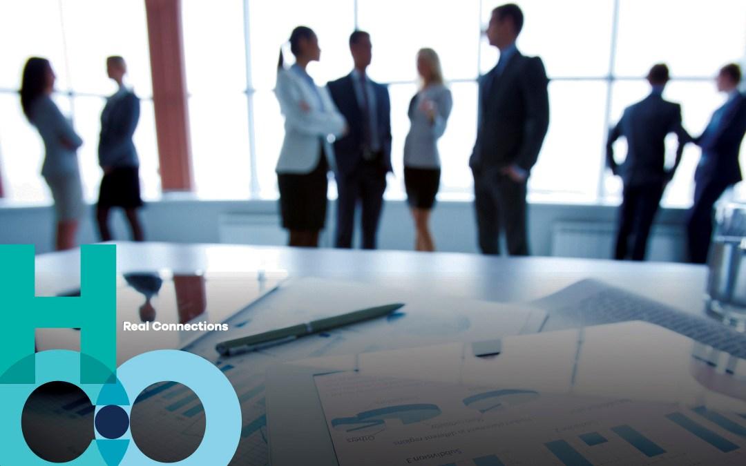 Board Vacancies: HCO
