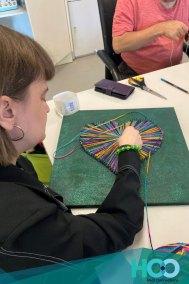 String-art-Catherine