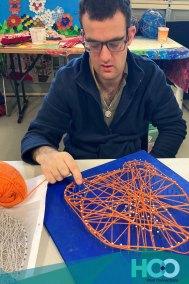 String-art-Scott