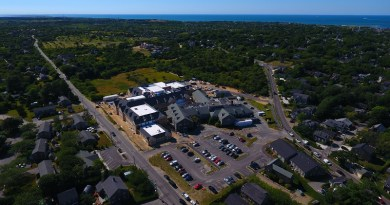 Q&A: New Nantucket Hospital Ready to Weather Storms