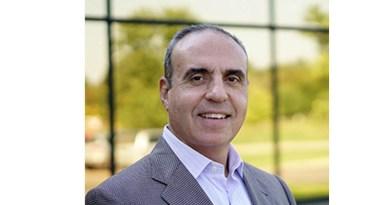 Khaled Soubra
