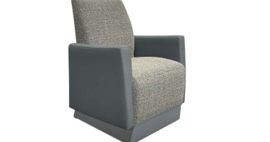 Seating Solution Features