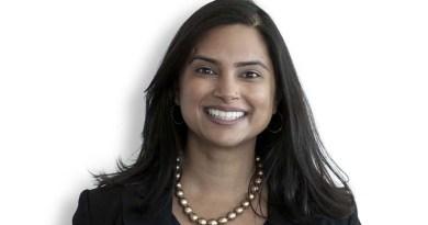 Parini Mehta