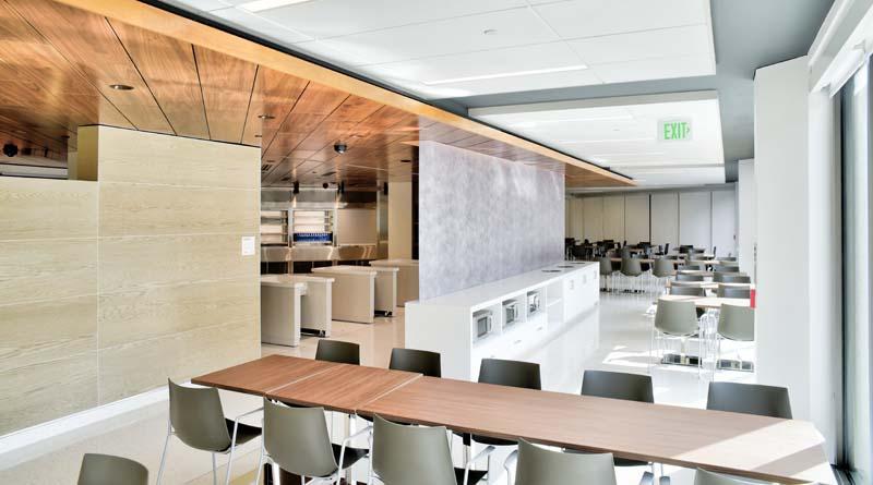 Sutter Health Completes $30M Oakland Medical Center Expansion