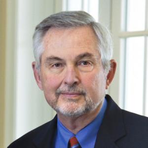 Glenn Steele