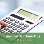 financial-benchmarking