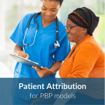 patient-attribution