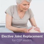 joint-replacement-highlight