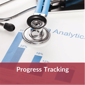 Progress Tracking thumbnail