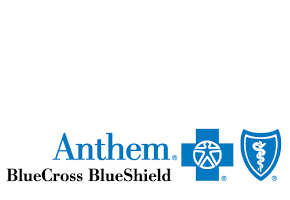 Anthem BCBS logo