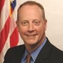 Patrick Conway