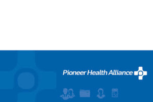Pioneer Health Alliance