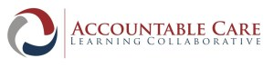 Accountable Care Learning Collaborative logo