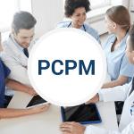 PCPM-TILE