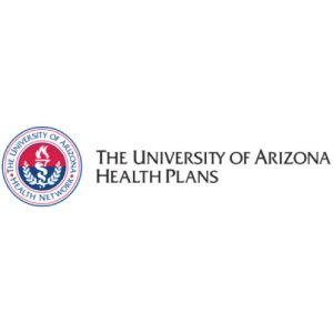 University of Arizona Health Plans logo
