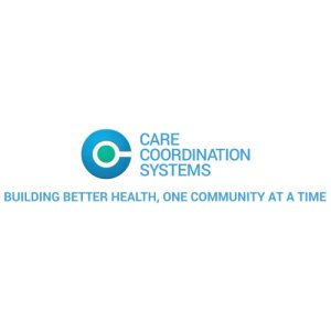Care Coordination Systems logo