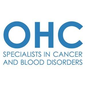 Oncology Hematology Care logo