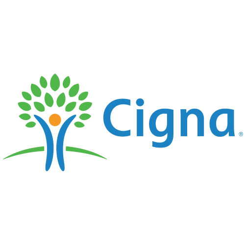 Cigna Health Care Payment Learning Action Network