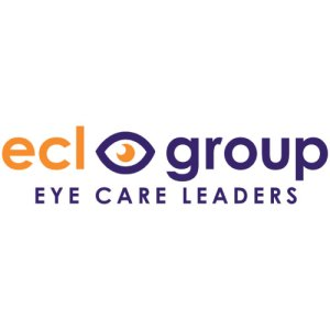 Eye Care Leaders Group logo