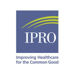 Improving Healthcare for the Common Good logo